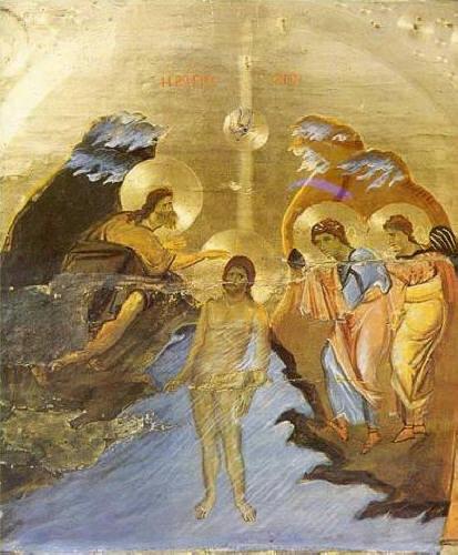 http://pravoslavieto.com/poklonnichestvo/sinai/sinai/Christ/krashtenie_Gospodne_12v_sinai.jpg